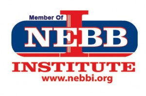 NEBB Institute Logo